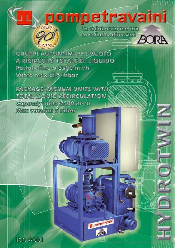 CAT-Brochure-HYDROTWIN-Italiano-Inglese.pdf