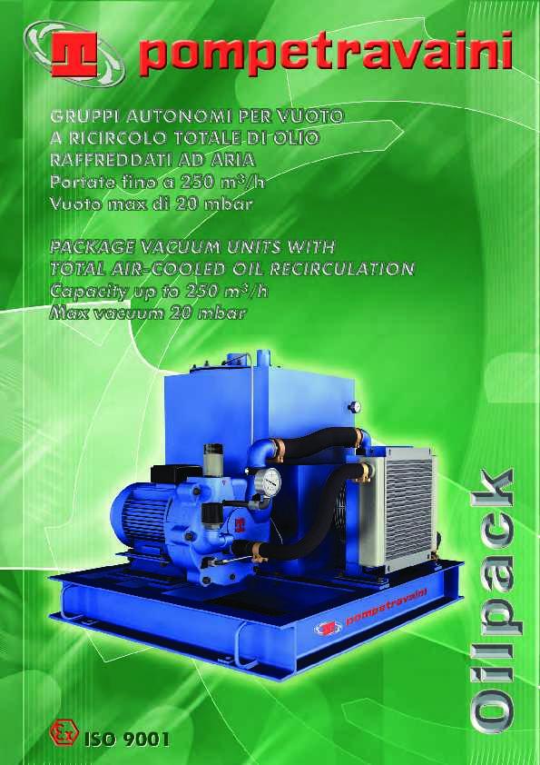 CAT-Brochure-OILPACK-Italiano-Inglese.pdf