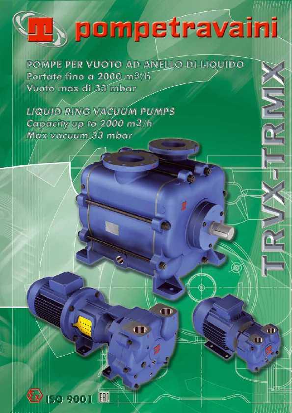CAT-Brochure-TRVX-TRMX-Italiano-Inglese.pdf