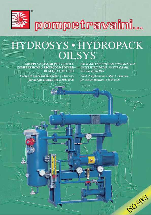 CAT-Catalogo-HYDRO-OILSYS.pdf