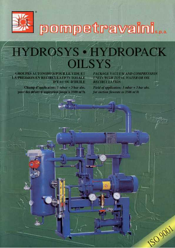 CAT-Catalogo-HYDROSYS-HYDROPACK-OILSYS-Francese-Inglese.pdf