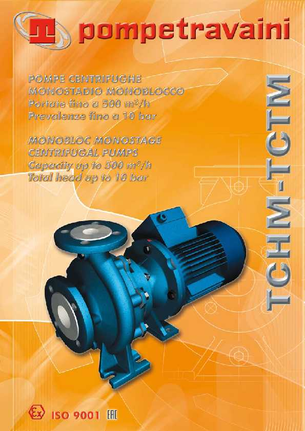 CAT-Catalogo-TCHM-TCTM.pdf