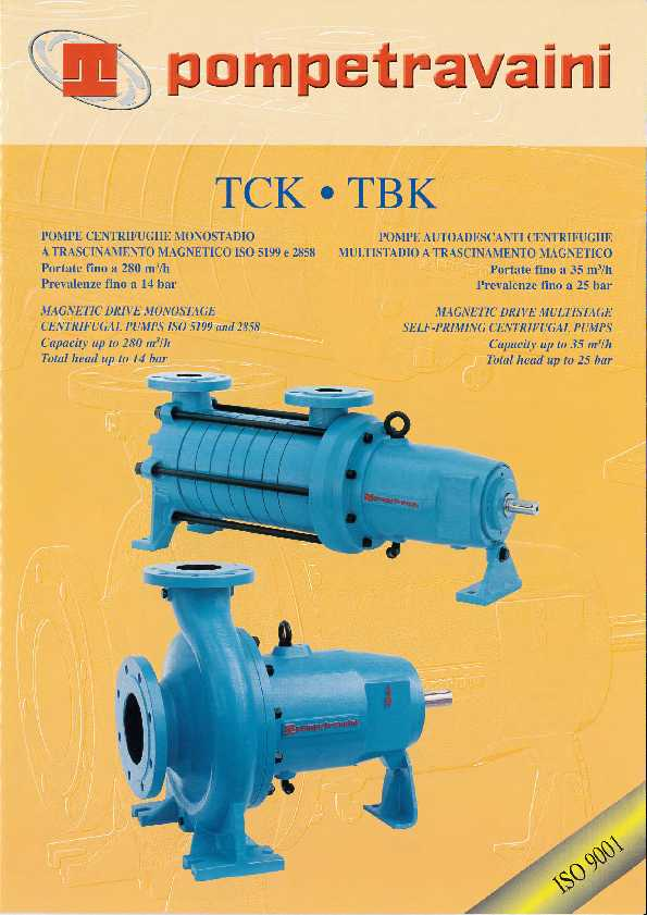 CAT-Catalogo-TCK-TBK.pdf