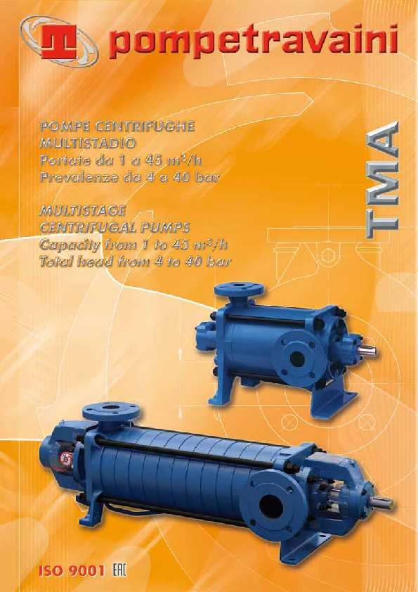 CAT-Catalogo-TMA-Italiano-Inglese.pdf