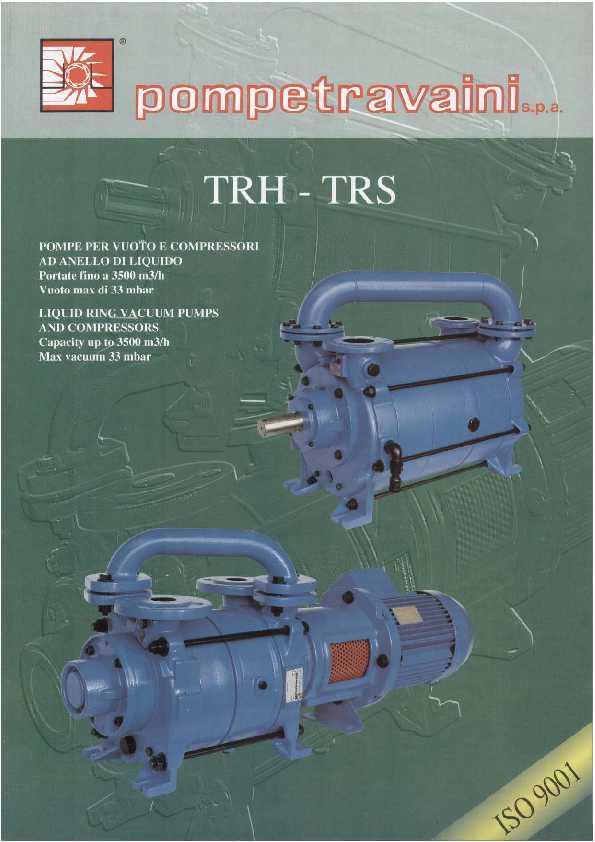 CAT-Catalogo-TRH-TRS-Italiano-Inglese.pdf