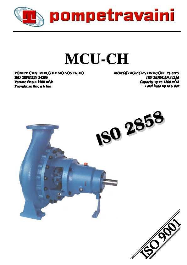 CAT-Stampato-MCU-CH.pdf
