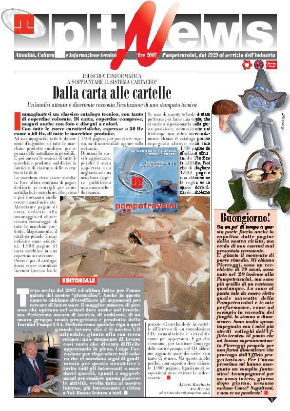 ptnews tre 2007