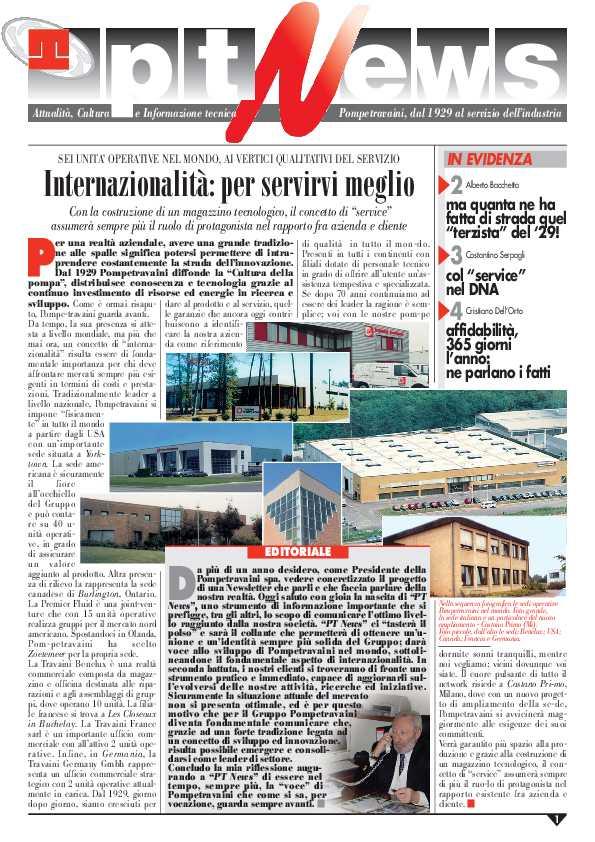 ptnews uno 2003
