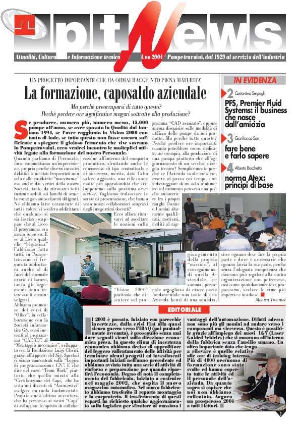 ptnews uno 2004