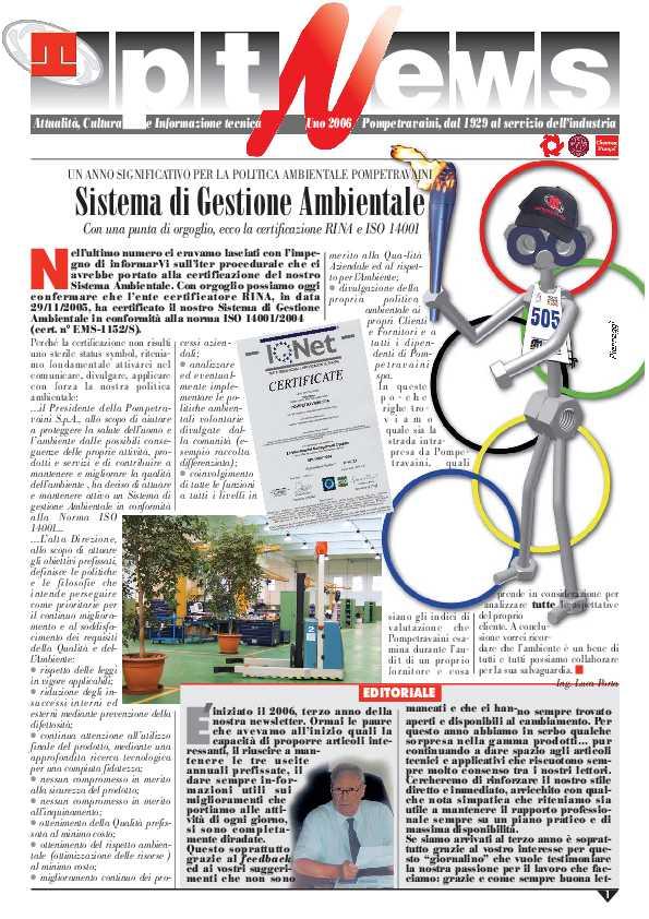 ptnews uno 2006
