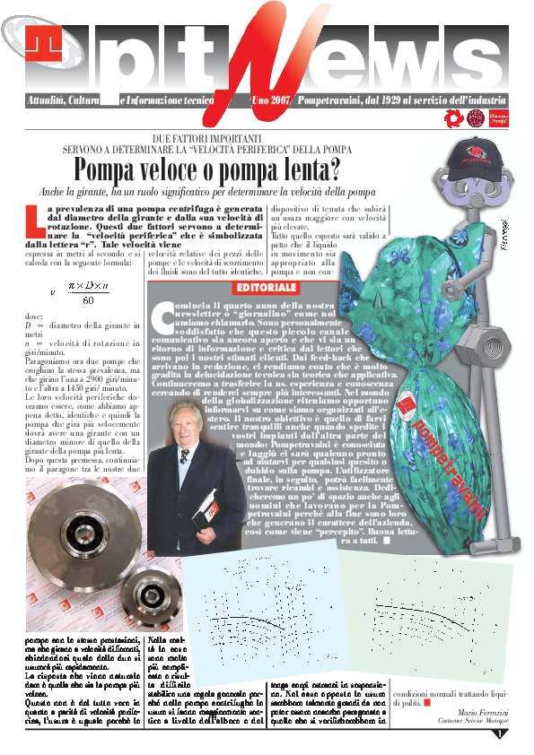 ptnews uno 2007