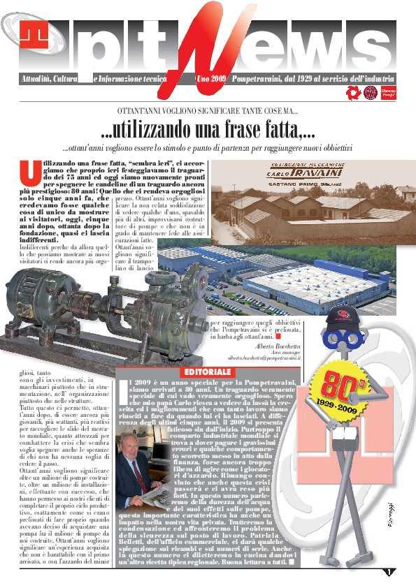 ptnews uno 2009