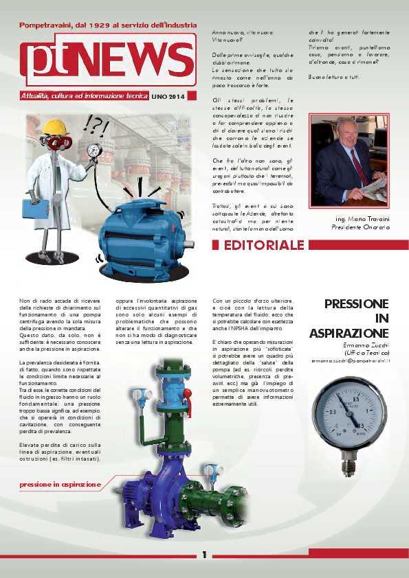 ptnews uno 2014