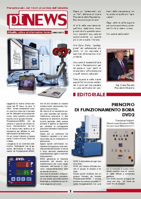 ptnews uno 2015