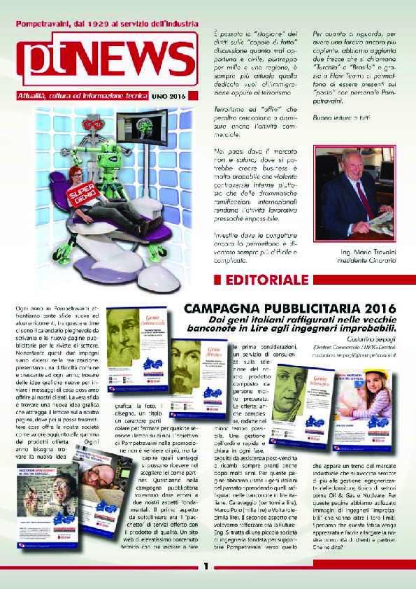 ptnews uno 2016