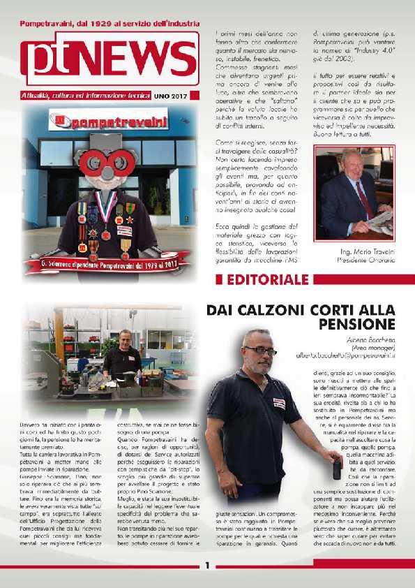ptnews uno 2017