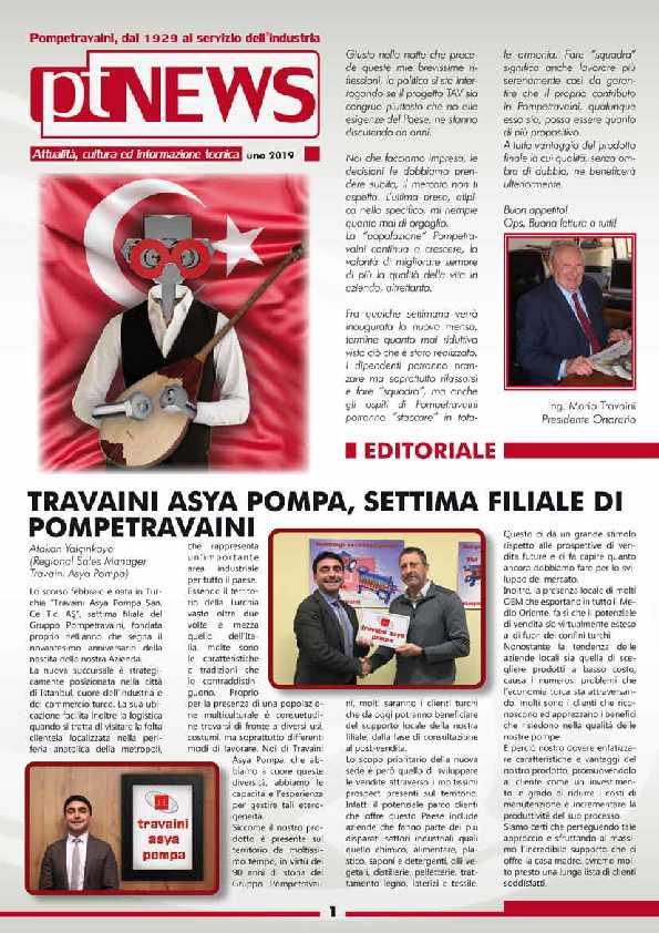 ptnews uno 2019